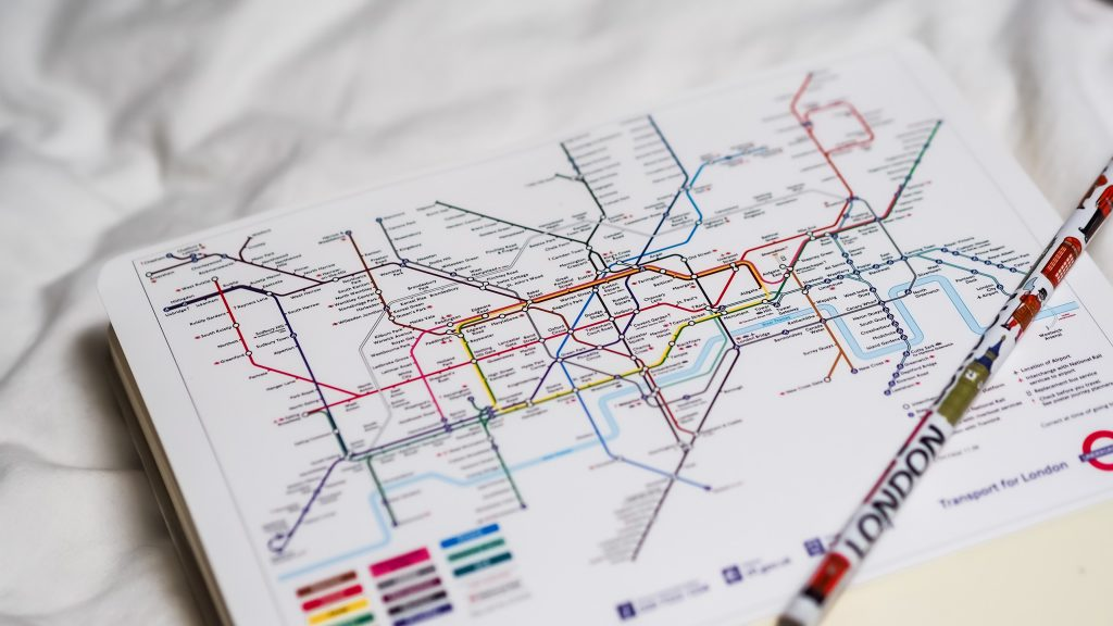 sms-flow-map-describe-train