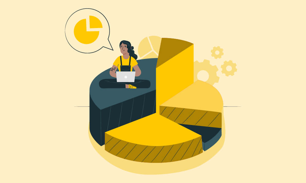 5 SMS segments that will make your SMS campaign work great