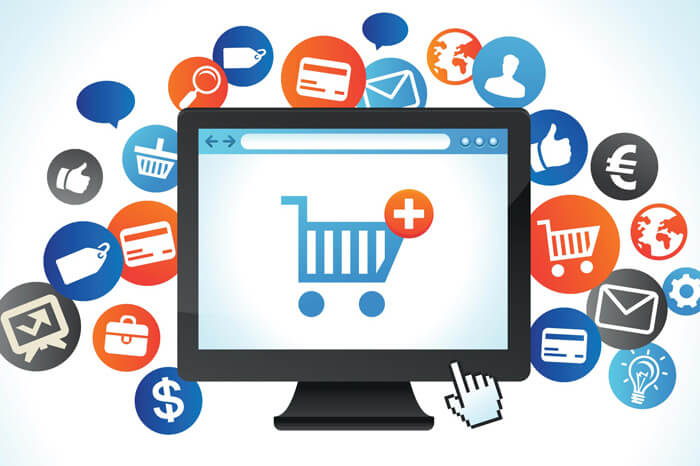 How to choose and use an e-commerce platform?