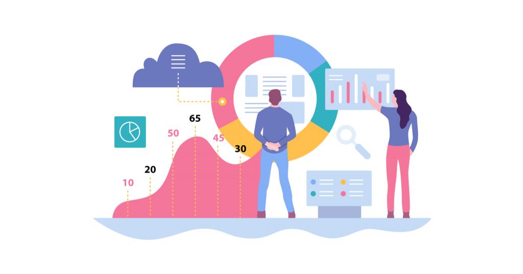 SMS Marketing Analytics
