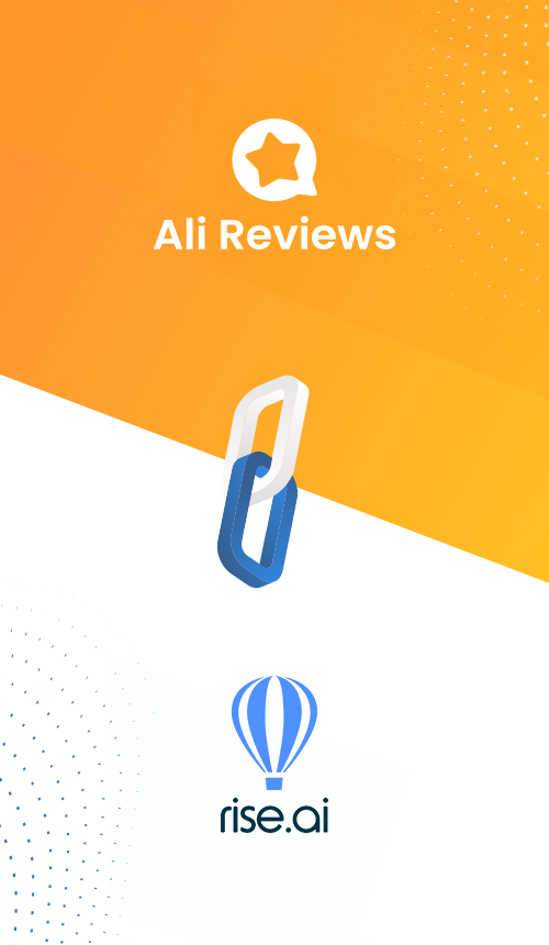 ali-reviews-rise-integration-500x850