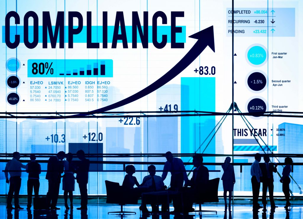 Follow Compliance Help Your Campaign Grow Faster
