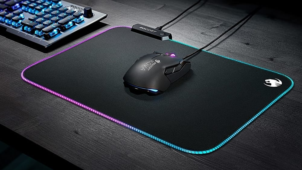 Gaming-mouse-pads-dropshipping-product