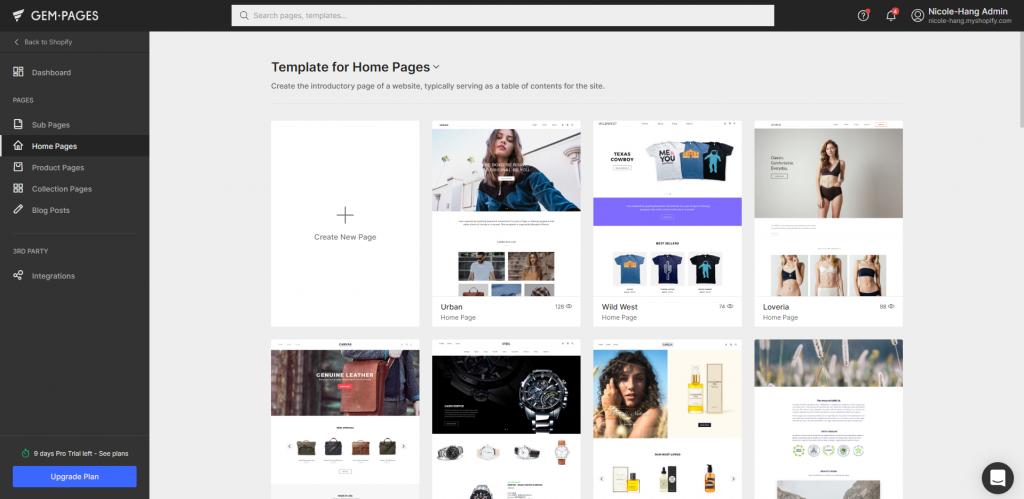 GemPages-Drag-And-Drop-Website-Builder