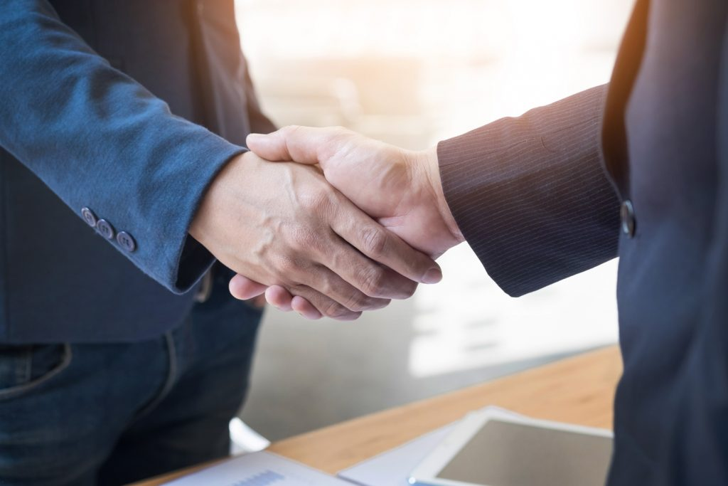 Ali Reviews & Avada Commerce partnership