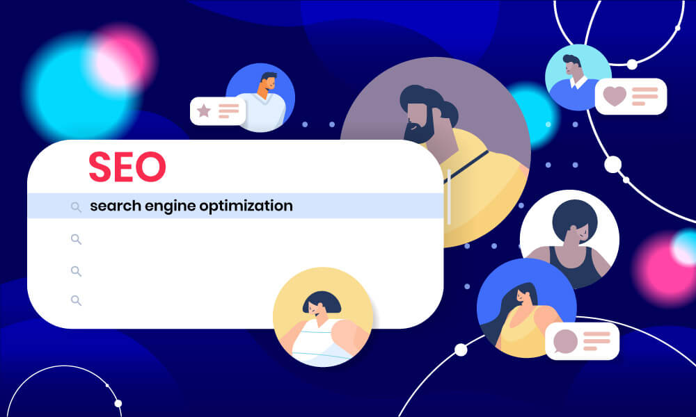 6 multilingual SEO tips for your Shopify store website in 2021