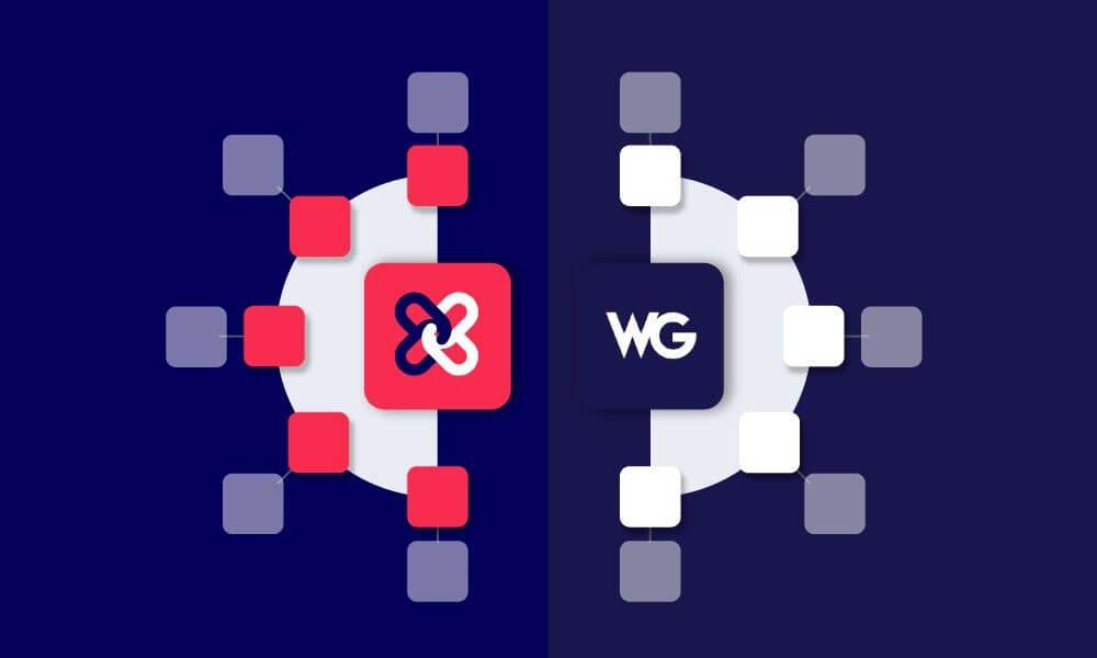 Transcy vs Weglot: Choose the best Shopify translation app in 2021?