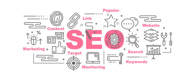 Multilingual SEO for your website