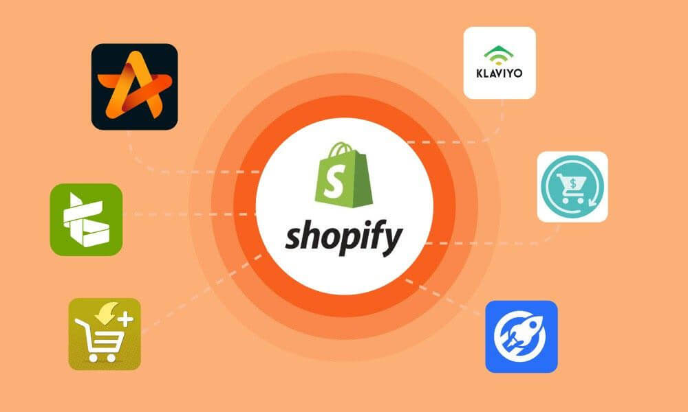 Best UpSell and Cross-Sell Shopify Apps in 2021