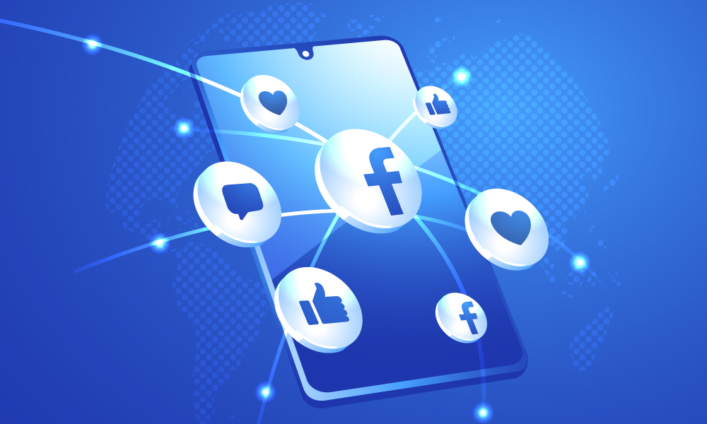 5 Must-join Facebook groups for online sellers