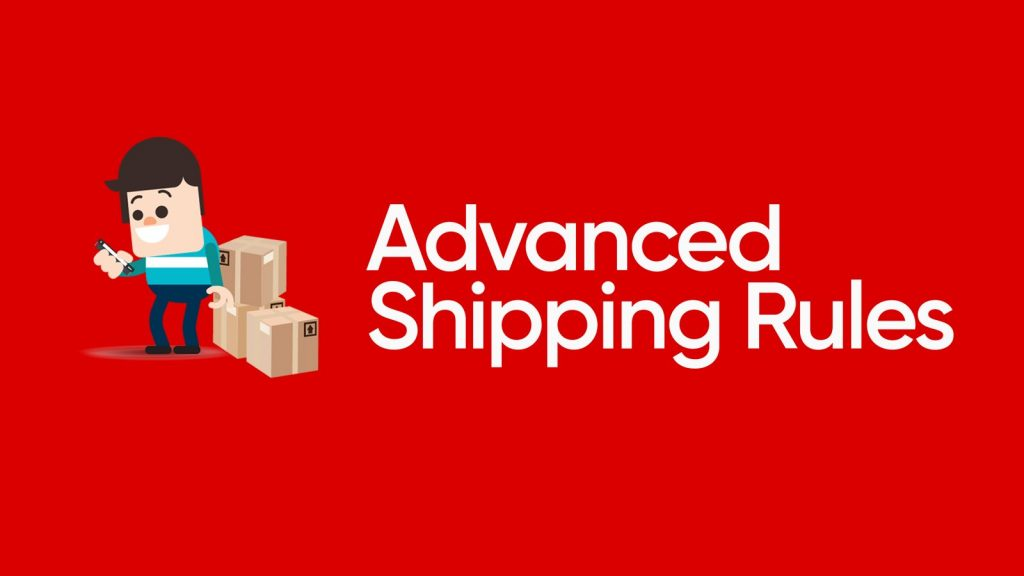 best shipping app for shopify