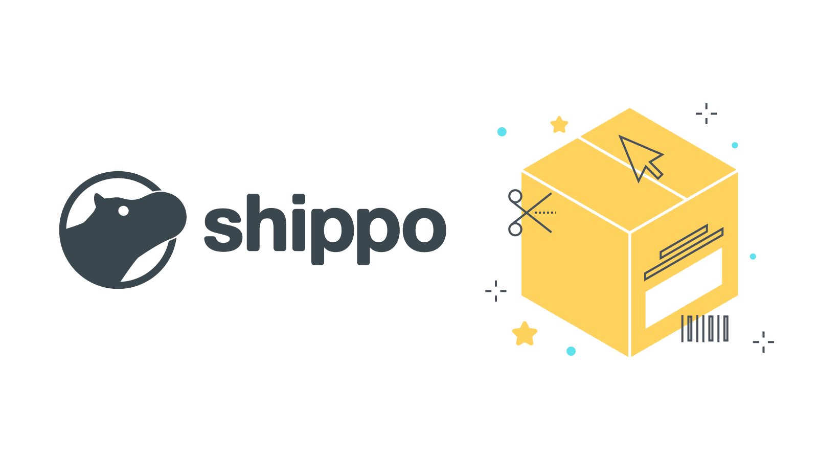 best shopify shipping apps