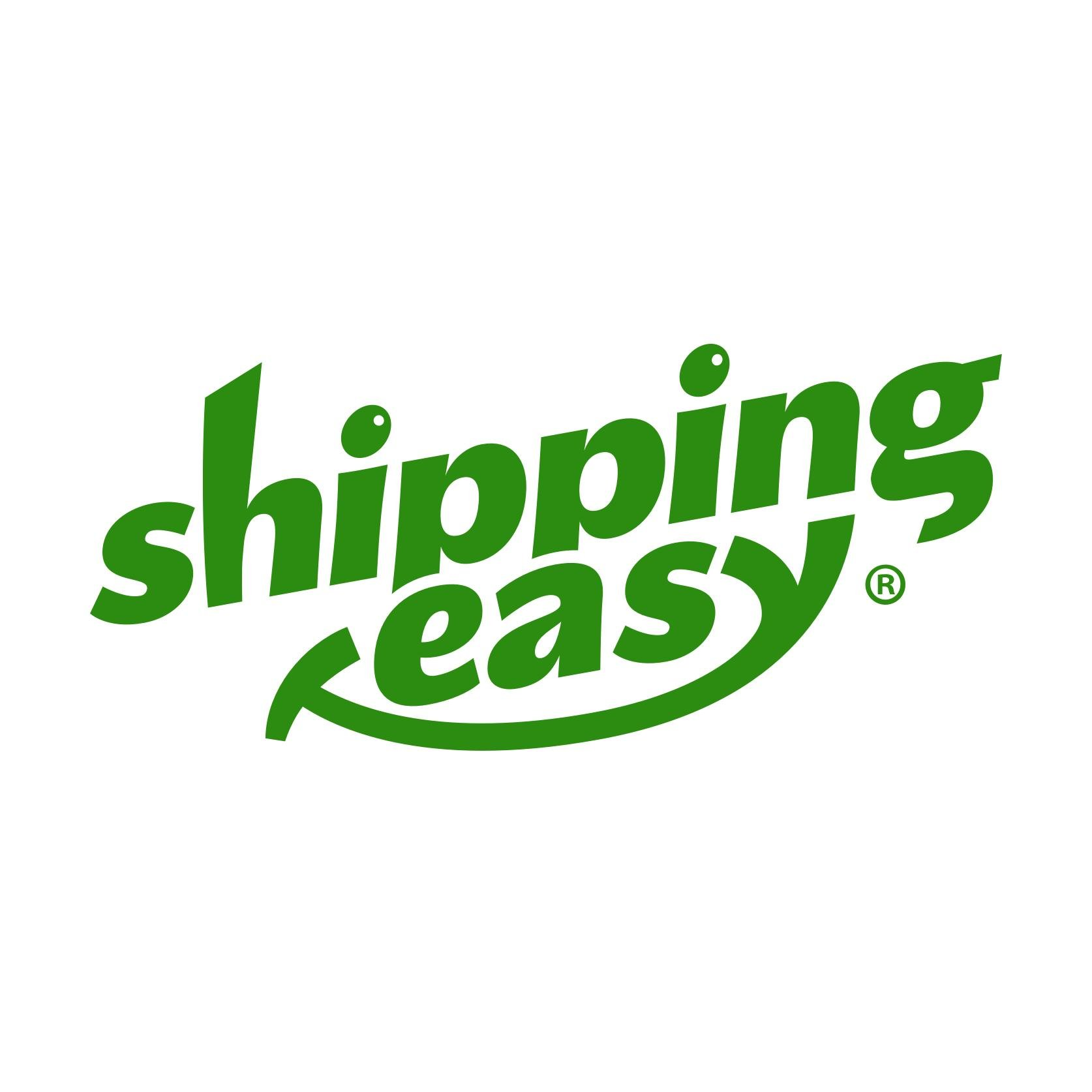6 Best Shipping Apps for Shopify Store