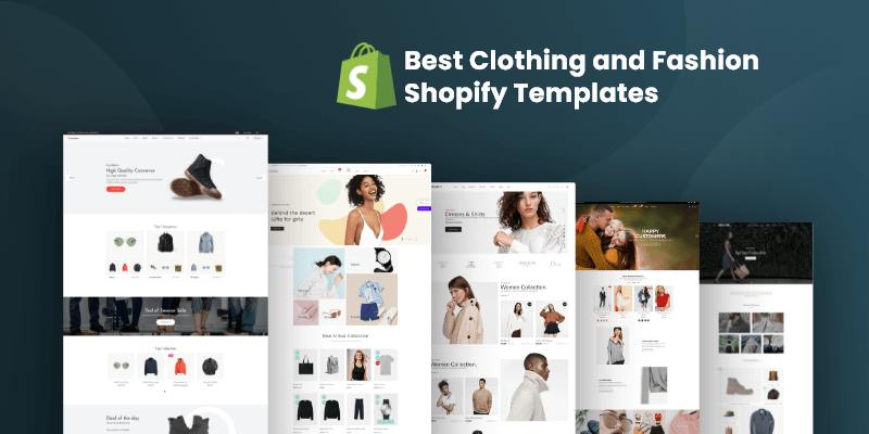 What is Shopify? Free themes is pros of Shopify