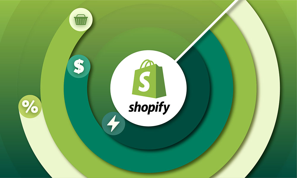 #1minread: What percentage of Shopify stores are successful?