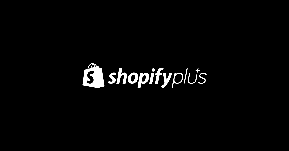 What is Shopify? Shopify plus