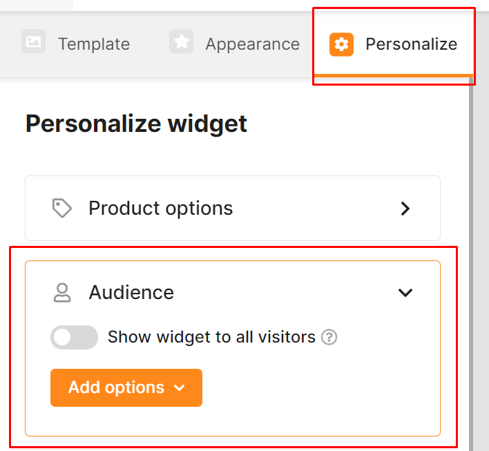 Drive Retail Sales by Creating Personalized Reviews: Why & How
