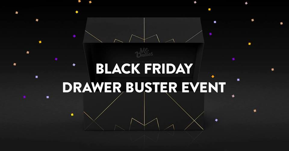 top-6-best-black-friday-campaigns-from-creative-brands-9