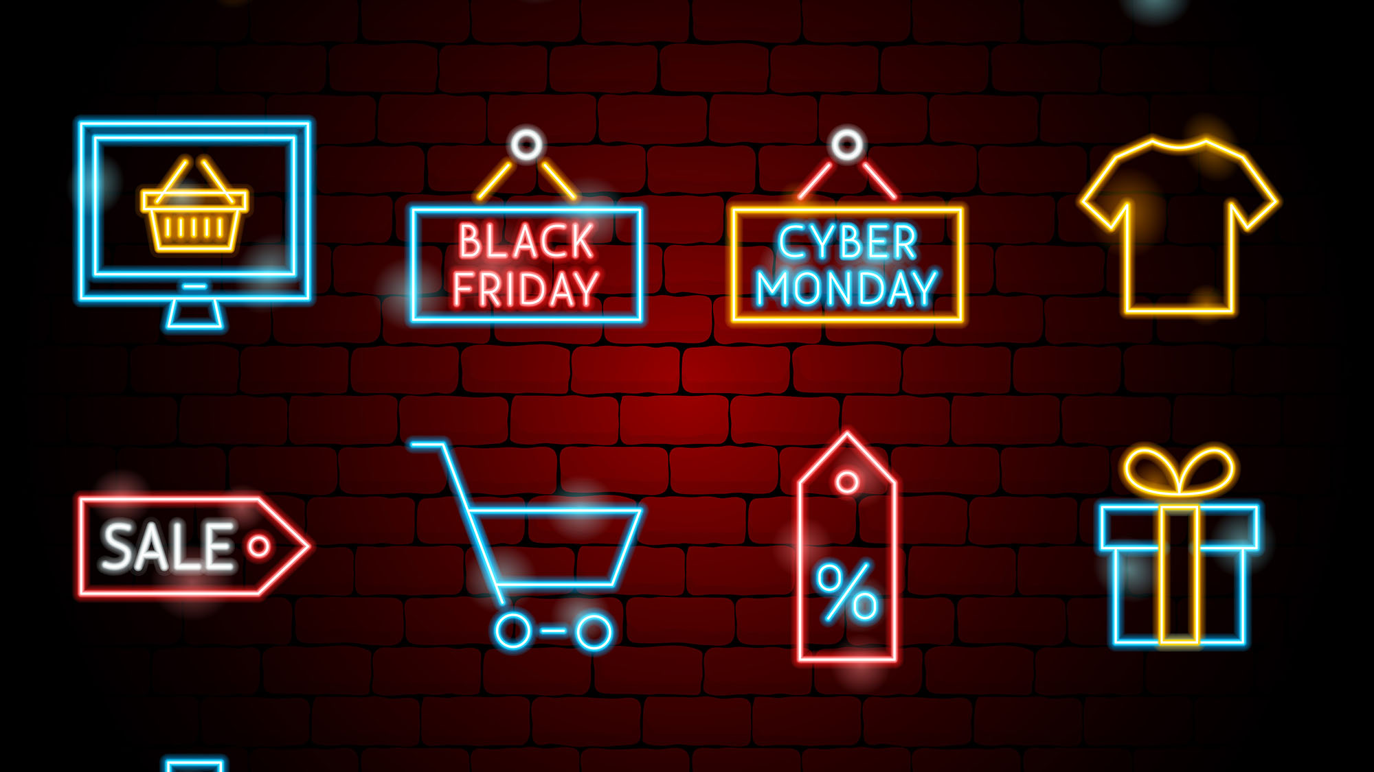 top-6-best-black-friday-campaigns-from-creative-brands-1