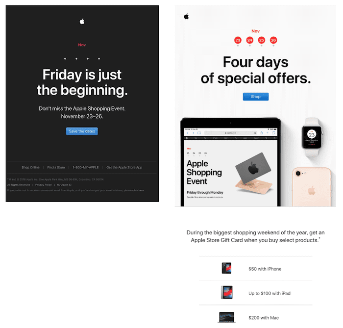 top-6-best-black-friday-campaigns-from-creative-brands-4