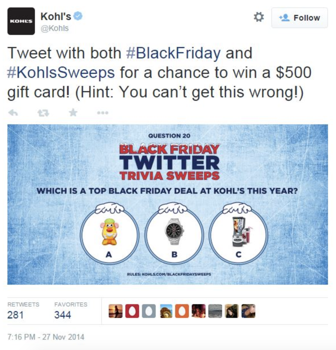 top-6-best-black-friday-campaigns-from-creative-brands-5