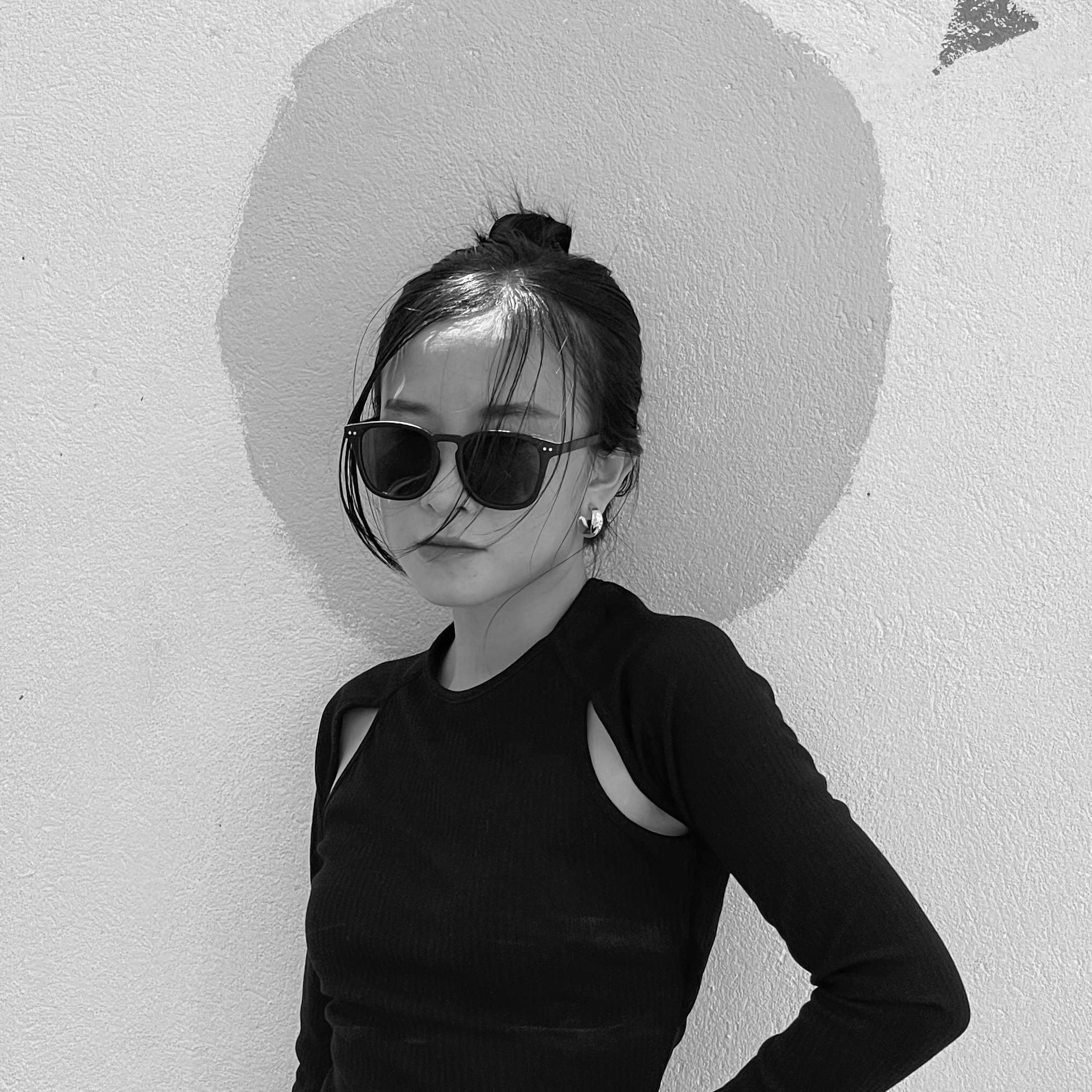 Ms. Tram Nguyen