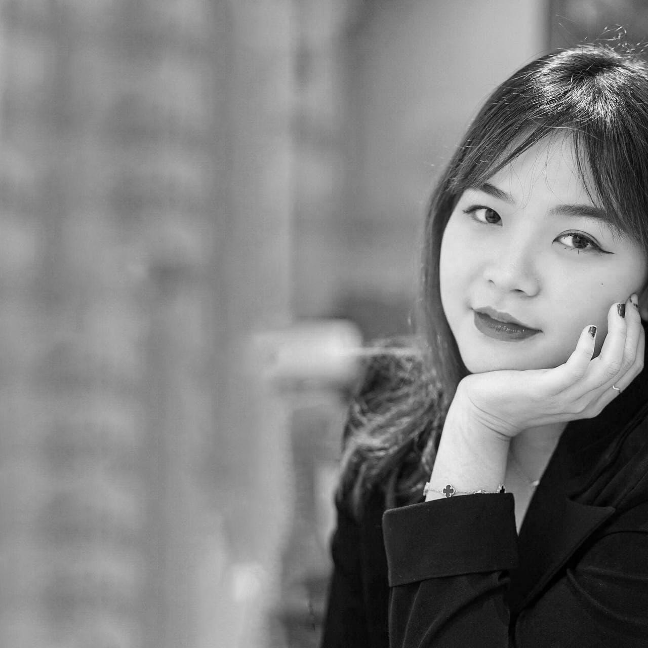 Ms. Joan Nguyen