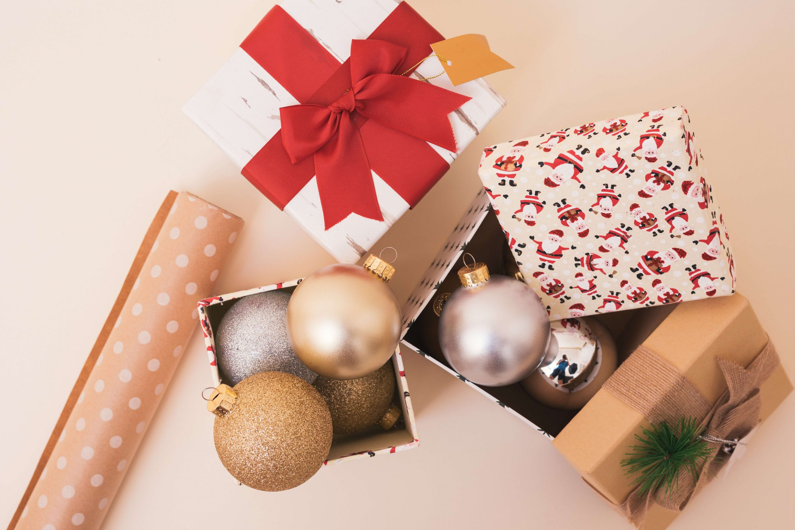 Top 10 Christmas Marketing Ideas For Online Stores 10