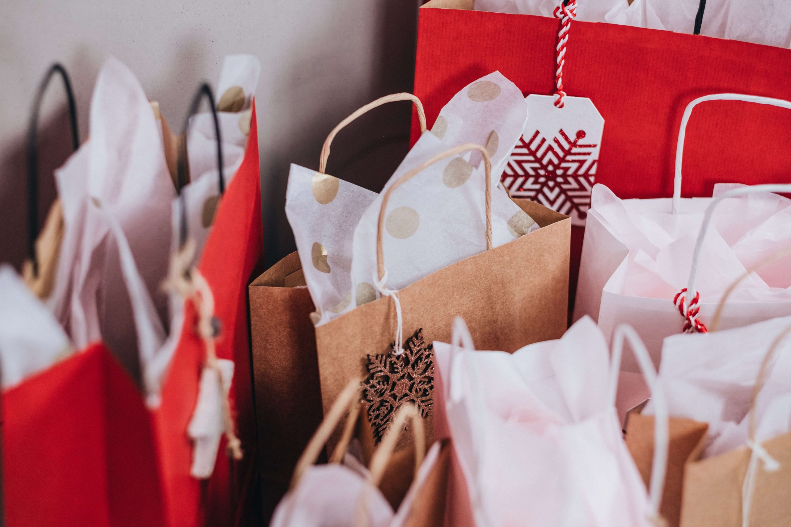 Top 10 Christmas Marketing Ideas For Online Stores 2