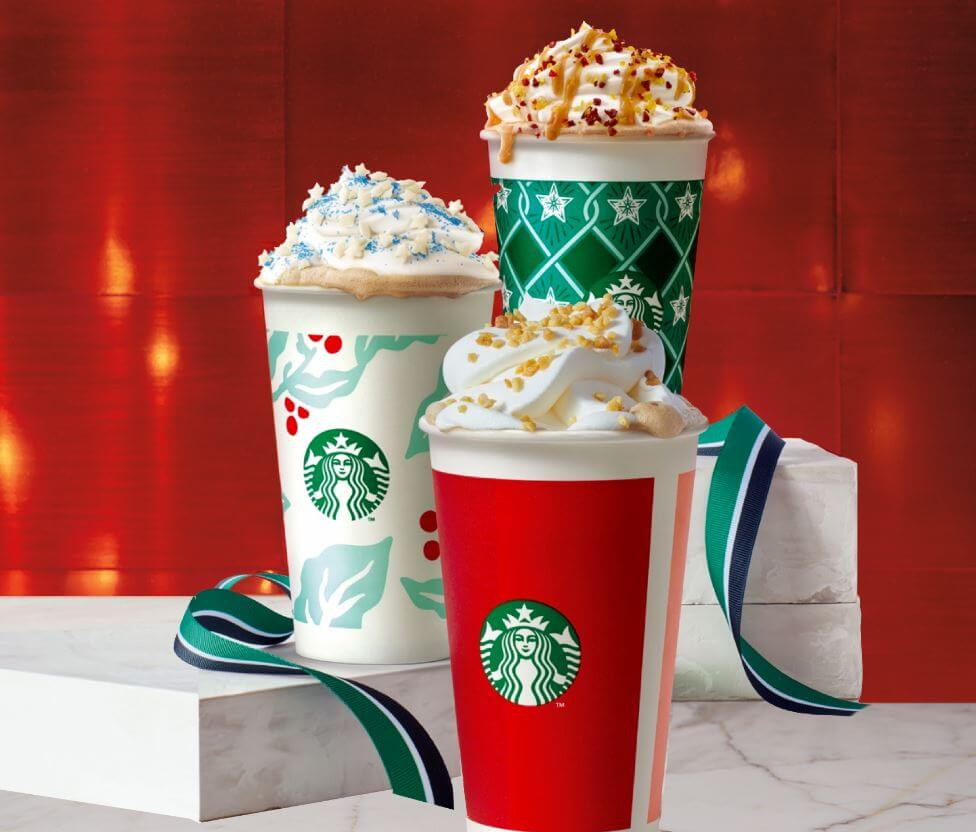 Top 10 Christmas Marketing Ideas For Online Stores 4