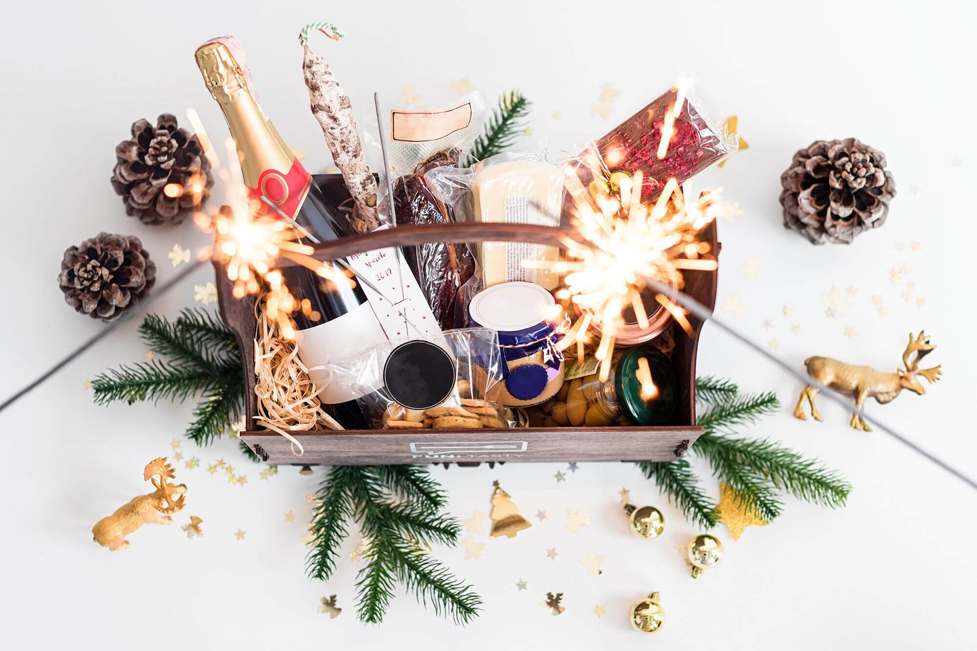 Top 10 Christmas Marketing Ideas For Online Stores 5