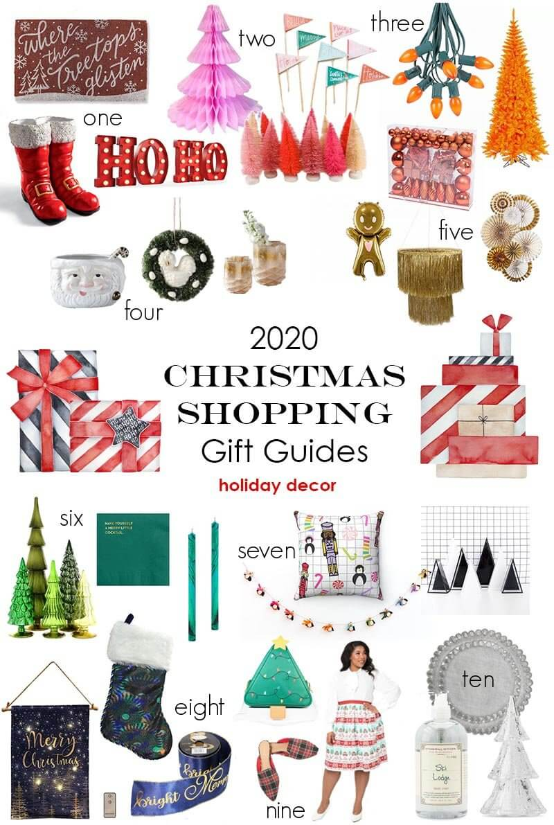 Top 10 Christmas Marketing Ideas For Online Stores 6