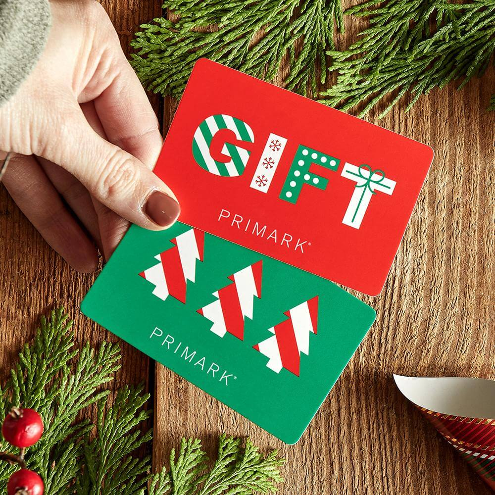 Top 10 Christmas Marketing Ideas For Online Stores 7