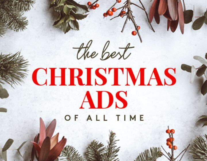 Top 10 Christmas Marketing Ideas For Online Stores 8
