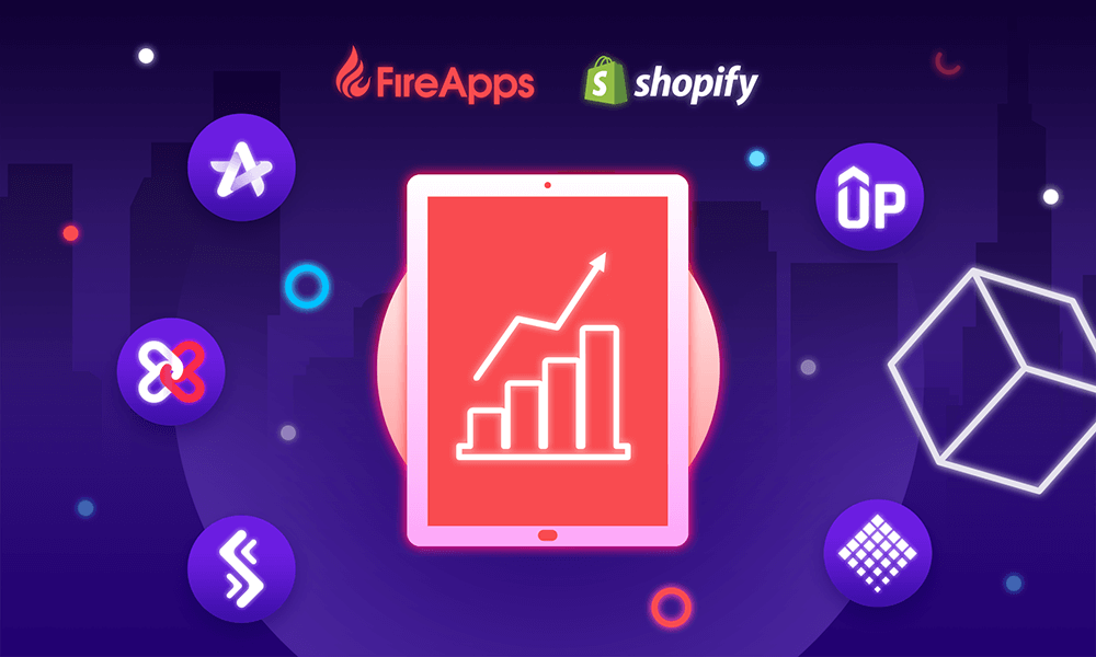 Our First FireApps' Webinar Guest Speakers